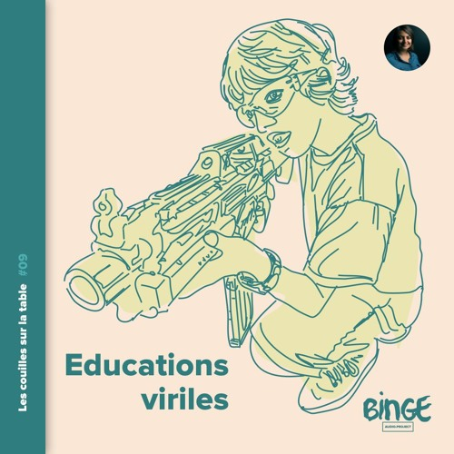 Educations viriles