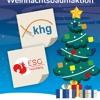 MKR - Wunschzettel.MP3