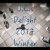 U.C.s Delight 2017 Winter