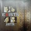 Exists (Ezad) - Janji Padamu