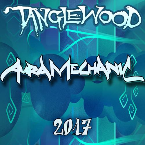 Tanglewood Festival - NYE 2017