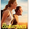Le Film du Lundi - #14 - Les Combattants