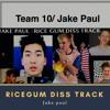 Ricegum Diss Track