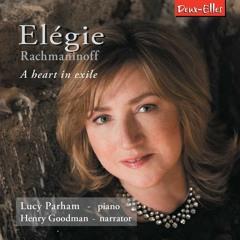 Elegie CD1 Clip