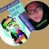 7. Domino ( From Jessie J ) - Cover Song by Rean Prazasty ft Alvian Prasepti ( Star be Light Mini Album's )