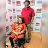 Hrishi K & Shama Noorani Choudhary - access for disabled people in public & private spaces