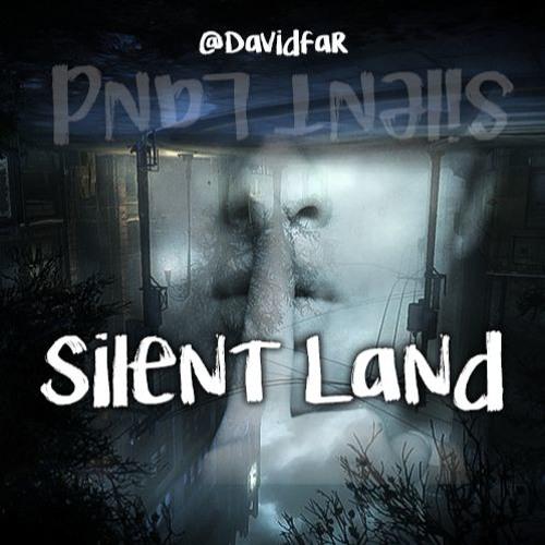 davood-faramarzidavidfar-silent-land-original-music