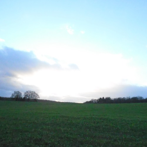 Countryland