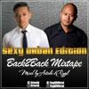 Back2Back Mixtape (Sexy Urban Edition) - TRACKLIST AVAILABLE!!