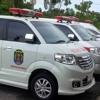 Setengah Miliar, Mahalnya Biaya Kirim Ambulan dari Nunukan ke Perbatasan Lewat Malaysia.mp3