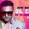 Dil Chori (Remix) - Yo Yo Honey Singh  Dj Remix