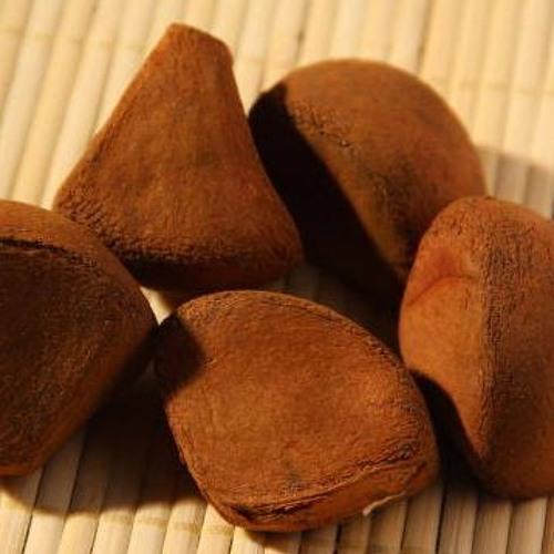 Óleo de Andiroba é um poderoso anti-inflamatório usado há anos pela medicina popular
