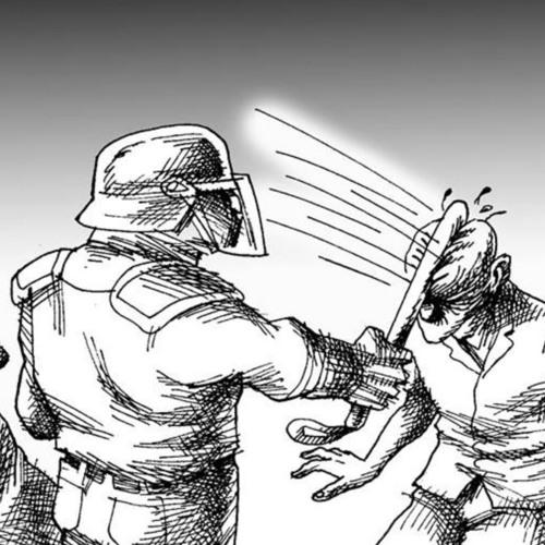 اعتراضها در ایران؛میزگردی با مجید محمدی و محمد علی توفیقی