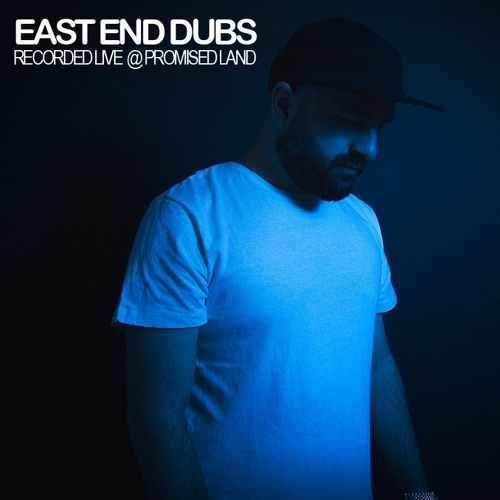 East End Dubs recorded live at Promised Land NYD 2017