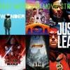 Watch Fantasy movies online