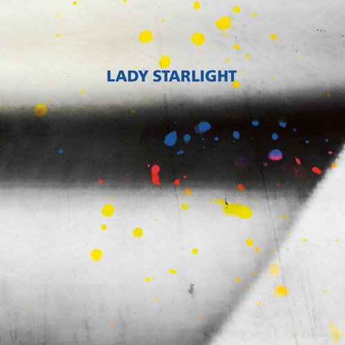 Figure 93 - Lady Starlight - Which One Of Us Is Me? (preview)