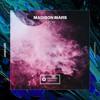 Atom Vs. Shuffle Shuttle (Original Mix) - Madison Mars (Dj Novation Mashup)