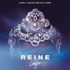 DADJU - REINE (DJ BENS & SEBASTIEN LEWIS POSEY LE REMIX)