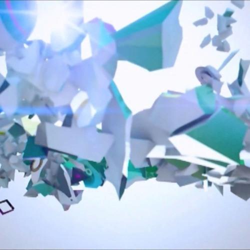 kz livetune - fly out (Alpaca Dnb Edit)