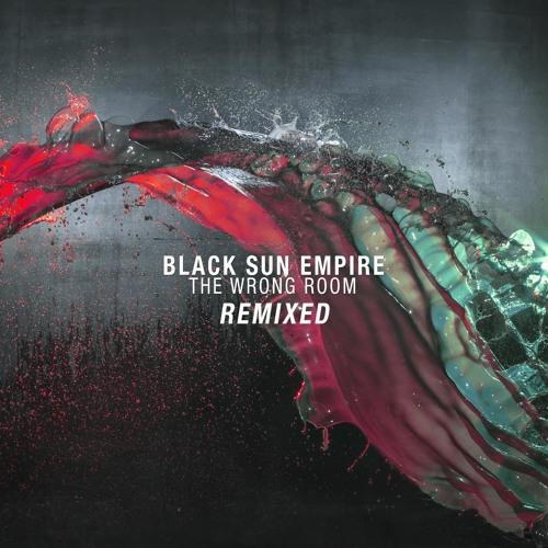 Black Sun Empire & Noisia - The Veil (Killbox Remix)