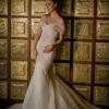 Vintage Wedding Dresses Brisbane