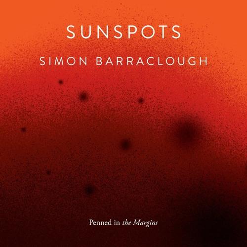 Episode 2: Simon Barraclough