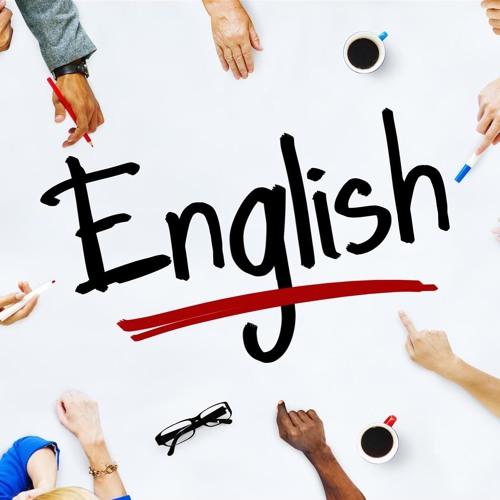 02. 我如何快速地學好英文?10個方法讓你增進你的英文(初學者也適用)|02 . 10 Tips How to Improve English Skill  for Beginners