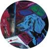 D.KO20 - brAque - Mouvance EP