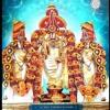 Vishnu Sahasranama Day 90