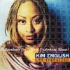 Kim English - Unspeakable Joy (Brett Oosterhaus Remix)