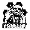 Cryogenic - Hate