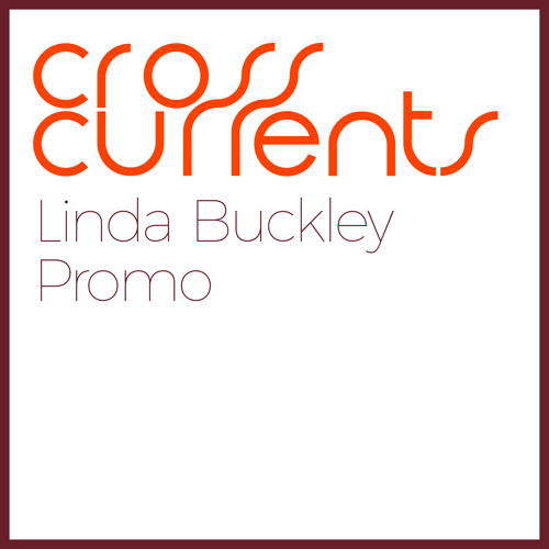 Cross Currents - Linda Buckley Short Cut