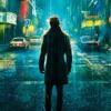 Left Behind I Soundtrack By Xhepi