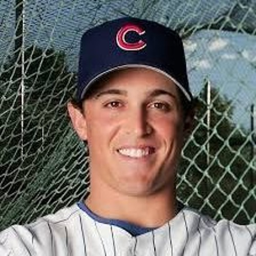 Get Up Nation Podcast Episode 1: Adam Greenberg former MLB player, CEO LurongLiving @ Wrigley Field