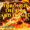 Dragonforce – Through the Fire and Flames (Eurobeat cover)