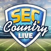 Episode 162: Only 5 days away from the SEC showdown in Atlanta!