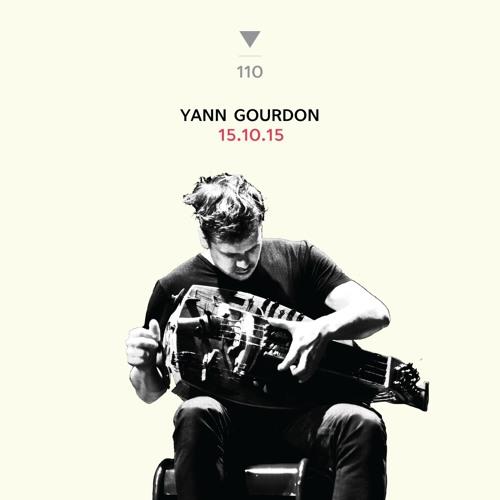 DS110 - Yann Gourdon - 15.10.15 [sample]