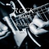 Best Music - Rock Baby [original]