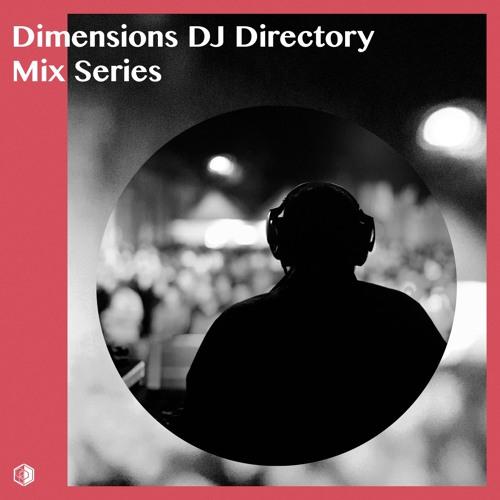 The DJ Directory