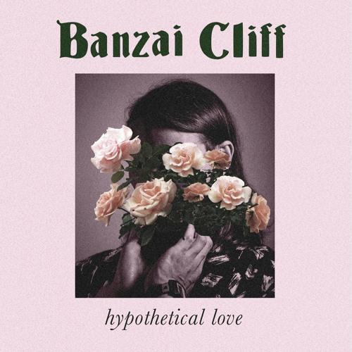 Hypothetical Love