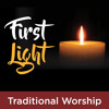 December 24, 2017 - Christmas Eve Worship