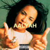 Aaliyah (prod by Loco)
