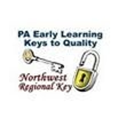 Northwest Institute of Research - Quality Early Learning Show