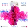 Swing Dj's - Winter Hits 2018 (סט להיטי חתונות ומועדונים)