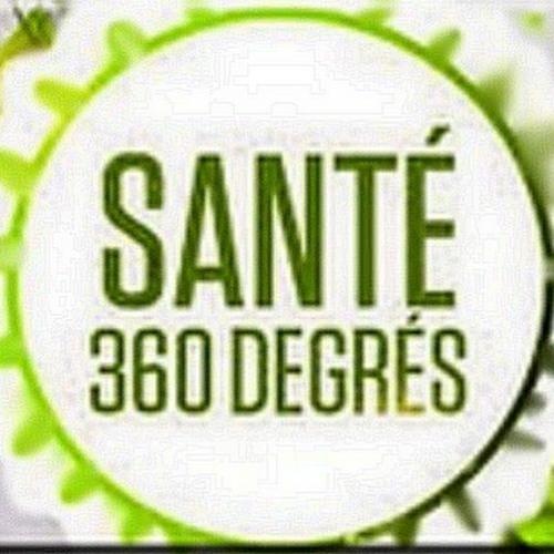 Santé 360 degrés 30 déc  2017