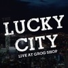 Caress Me Down (Live Sublime Cover) - Lucky City