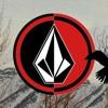 Crowsword & Volbeat - The Worries