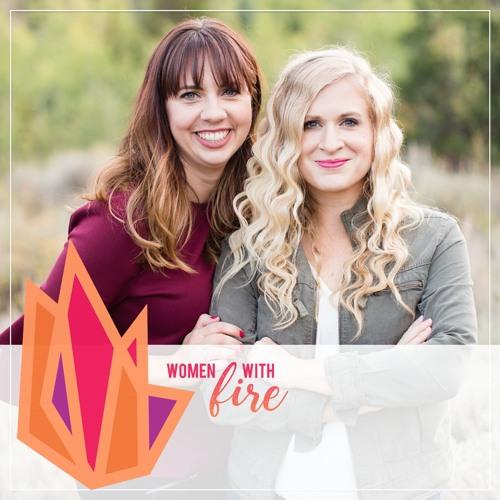 Episode 15:  Elise Curtis of SALT an LDS Women's Retreat