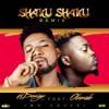 Hdesign X Olamide - Shaku Shaku Remix