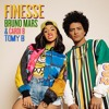 Bruno Mars feat. Cardi B - Finesse (Tomy B Extended)[FREE DOWNLOAD]